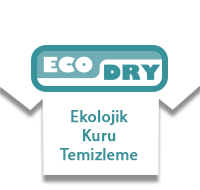 Eco Dry Kuru temizleme